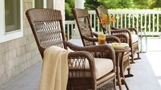 ... Cushions: Rocking Chair Cushions Providence ~ Furniture Inspiration