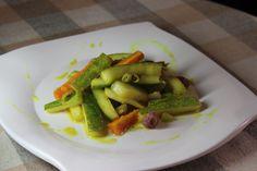 Acar Masak http://aqiqah-anakjepara.com/catering.html