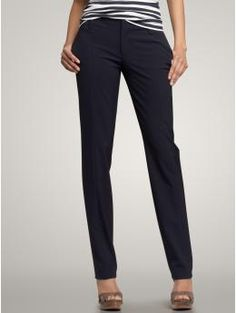 skinny dress pants women - Pi Pants