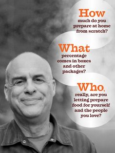 """From """"Cooking Solves Everything,"""" by Mark Bittman"""