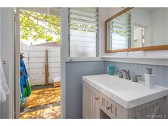 (HiCentral MLS) For Sale: 4 bed, 3 bath, 1952 sq. ft. house located at 229 Kuuhale St, Kailua, HI 96734 on sale now for $1,800,000. MLS# 201712600. Light and bright with expansive open living areas, this uber cute...