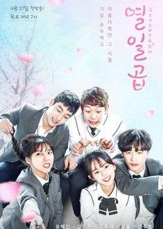72 Mejores Imágenes De Doramas Korean Dramas Drama Korea