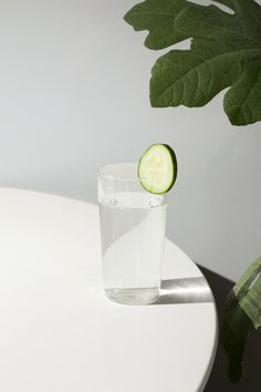 The Most Powerful Detox: Cucumber Water Detox Minimal Photography, Water Photography, Still Life Photography, Product Photography, Family Photography, David Brandon, Cucumber Detox Water, Still Life Photos, Clean Recipes