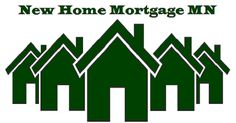 New Home Mortgage MN - This mortgage website is designed to generate mortgage leads for lenders in Minnesota. The website also is designed to generate ad revenue for the business. Internet Marketing, Minnesota, New Homes, Website, Business, Design, Online Marketing, Store