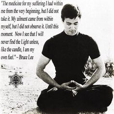 70 Trendy Quotes About Moving On After Death Good Advice Bruce Lee Eminem, Positive Quotes, Motivational Quotes, Inspirational Quotes, Bob Marley, Wisdom Quotes, Quotes To Live By, Martial Arts Quotes, Bruce Lee Martial Arts