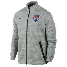 Nike N98 Tech Track Jacket - USA