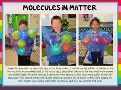 As a Matter of Fact is packed with over 130 pages of resources and 11 super engaging science experiments. I am telling you...the kids couldn't take their eyes of off these activities, and they never wanted science to end!