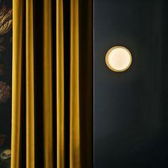 berlin pankow kr ger daniels architekten architecture interior pinterest architekten. Black Bedroom Furniture Sets. Home Design Ideas