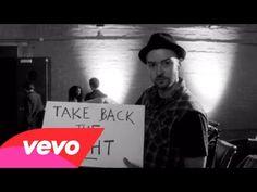 Justin Timberlake - Take Back The Night:歌詞+中文翻譯 - http://flipermag.com/2013/07/21/justin-timberlake-night/