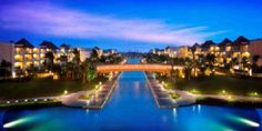 The Hard Rock Hotel & Casino Punta Cana - All Inclusive on SALE from $377 pn