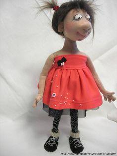 Кукла по дизайну Джилл Маас (4) (525x700, 190Kb)
