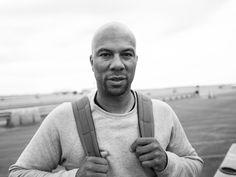 D-Nice: Hip-Hop Portraits at photokina 2014 « The Leica Camera