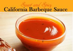 Pin Share Tweet Share StumbleUpon All-Time Favorite Carolina Barbecue Sauce   Author: Kristl Story Recipe type: sauce Serves: 10-12 Prep time: 15 mins Cook time: 40 mins Total time: 55 mins Save Print   Barbecue sauce makes the meat spicier and tender which is why you can't make a BBQ meat without it. Different ingredients …