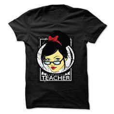 exclusive teacher T Shirt, Hoodie, Sweatshirt