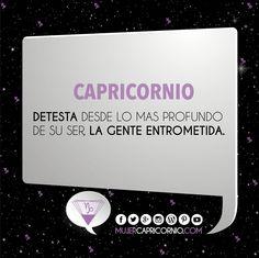 #capricornio #frases #mujercapricornio #asisomos #realidades #capricornianas