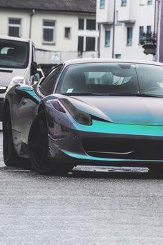 Ferrari 458. cars, sports cars