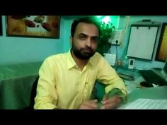 Dr Abrar Multani source