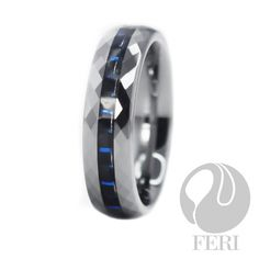 FERI Tribute - Ring