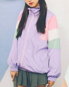 Pastel-sports-jacket-2-long-tee-2-cute-kawaii-harajuku-fashion-shopinuinu-inuinu-inu_original
