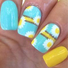 Instagram media nailpocolypse #nail #nails #nailart