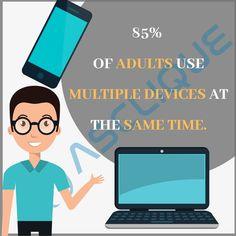 Digital Marketing Agency Asclique Innovation And Technology - Asclique Multimedia, Digital Marketing, Gadgets, Gadget