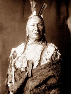 Yellow Horse, Yanktonai Sioux -- Photo by Edward Curtis, 1908 Native American Photos, Native American Tribes, Native American History, American Indians, Edward Curtis, Native Indian, Indian Tribes, First Nations, Nativity