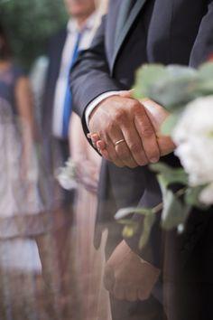Beautiful Rainy Wedding in Athens by Fiorello Photography Photography Portfolio, Film Photography, Wedding Photography, Rainy Wedding, Fall Wedding, Wedding Season, Athens, Big Day, Weddings