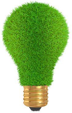 25 Quick & Easy Energy Efficiency Tips Roof Repair, New Leaf, Energy Efficiency, Save Energy, Green Colors, Household, Logo Design, Earth, Social Media
