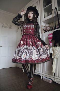 "neko-story-lolita: ""02/24 """