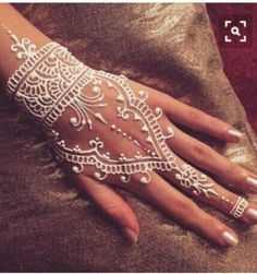 Best Where Can I Get Henna Tattoo Near Me Image Collection