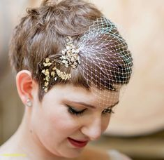 Top 15 Pixie Wedding Hair  Christina Fox  Top 15 Pixie Wedding Hair - Welcome for you to my own website, with this moment I will demonstrate regarding pixie wedding hair . Now, this is the first picture:    #hair #hairstyle #instahair #hairstyles #haircolour #haircolor #hairdye #hairdo #haircut #longhairdontcare #braid #fashion #instafashion #straighthair #longhair #style #straight #curly #black #brown #blonde #brunette #hairoftheday #hairideas #braidideas #perfectcurls #hairfashion…