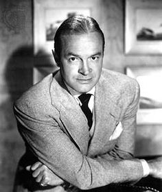 Bob Hope is a Famous Face of The Mission Inn Hotel & Spa Famous Men, Famous Faces, Famous People, Hooray For Hollywood, Hollywood Stars, Hollywood Glamour, Vintage Hollywood, Classic Hollywood, Hollywood Actresses