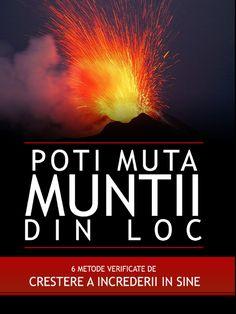 Carti Online, Good Books, Amazing Books, Anthony William, Spirituality, Love You, Te Amo, Je T'aime, Spiritual