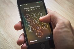 Israel-based technology firm, Cellebrite, has developed a new tool which it claims can unlock almost any iPhone or Android smartphone Unlock Iphone, Telephone Iphone, Software, Phone Hacks, Android Smartphone, How To Find Out, Battery Hacks, Supreme Court, Apps