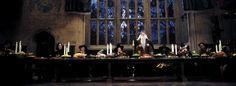 Professor | Harry Potter Wiki | Fandom powered by Wikia