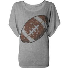 FOOTBALL FOLLOW ME TO THE FIELD | FOLLOW ME TO THE FIELD FOOTBALL FLOW SHIRT Customized Girl, Follow Me, Flow, Football, Mens Tops, T Shirt, Fashion, Soccer, Supreme T Shirt