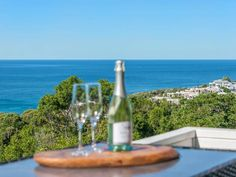 Coolum Grandview - Sea for yourself - HomeAway Coolum Beach