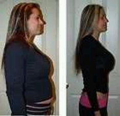 3 Day Military Diet - apparently you can lose up to ten lbs. in 3 days, with special diet.  Take a four day break and do it again until you've achieved your goal...  Pinner checker it w/her medic hub & he said it's good to try! blessedmommy.hubpages.com/hub/lose