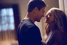 love this movie! Dear John, Channing Tatum. yum