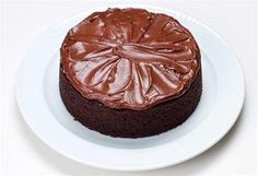 The Collective *straight up* yoghurt chocolate cake recipe, it's a keeper! It really must be tried to be believed. Cake Tasting, Food Shows, Cafe Food, Eat Dessert First, Cupcake Cakes, Cupcakes, Chocolate Cake, Cake Recipes, Delish