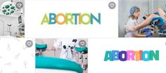 ABORTION CLINIC IN SWAZILAND (+27608187686) BEST ABORTION CLINIC IN SWAZILAND Looking for the best abortion clinic in Sw...