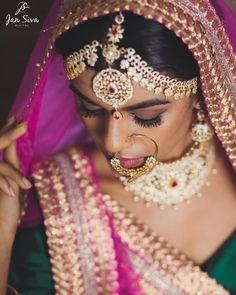 "JS Digital (@jsdigitaluk) on Instagram: ""Photography - @jsdigitaluk MUA - @akihair_makeup Assisted by - @kirthihair_makeup @tharinath…"""