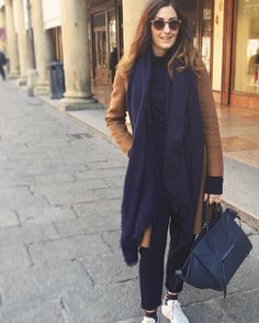 Federica Piccinini (@sweetasacandy) • Foto e video di Instagram