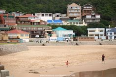 Herolds Bay George South Africa, Provinces Of South Africa, Home And Away, Book Collection, Small Towns, Mansions, House Styles, City, World