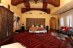 107 best safari adult bedroom images bedroom ideas dorm ideas quilts rh pinterest com