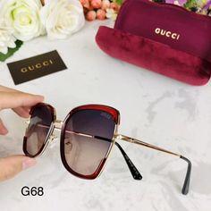 Sunglass Frames, Gucci, Sunglasses, Lady, Men, Fashion, Moda, Fashion Styles, Guys
