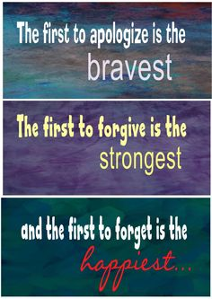 THE HAPPIEST by PicturezandParablez on Etsy Forgiveness, Brave, Encouragement, Sparkle, Inspire, Wall Art, Motivation, Happy, Etsy