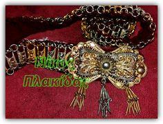 -Ζώνη συρμάτινη -  τεχνική  φιλιγκράν  -folk costumes- Φτιαγμένο στο Εργαστήρι φορεσιών & Κοσμημάτων Νίκος Πλακίδας Κατοχή  Μεσολογγίου Facebook  Νίκος Πλακίδας www.foustanela.gr tηλ 26320 93218 κιν,6944 597 806