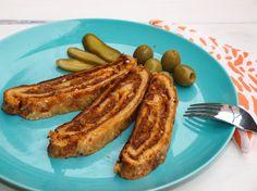 French Toast, Bacon, Pizza, Breakfast, Food, Morning Coffee, Meals, Yemek, Pork Belly