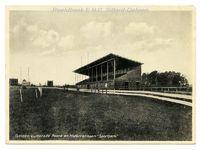 Sportpark Geleen Beeldbank (Euregionaal Historisch Centrum Sittard-Geleen) - Euregionaal Historisch Centrum Sittard-Geleen